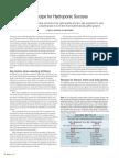 hydroponic-recipes.pdf