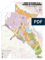 Plano Alturas Cbba 12-05-2010.pdf