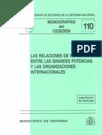110_LAS_RELACIONES_DE_PODER_ENTRE_LAS_GRANDES_POTENCIAS_Y_LAS_ORGANIZACIONES_INTERNACIONALES.pdf