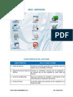 Opciones SICO - Servicios (1).pdf