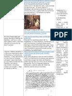 CIENC-WebQuest#1Conquista y Los Cuevas
