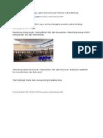Training Pelatihan SDM Perusahaan Pengembangan SDM Organisasi