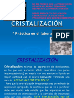 cristalizacincorregida2-100217163719-phpapp02