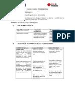 PROYECTO DE APRENDIZAJE- INICIAL- 5- JULIO.doc