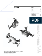 manifolds_catalog_79011_10.12.pdf