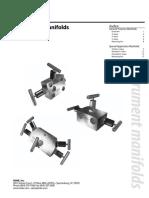 manifolds_catalog_79011_10.12.pdf