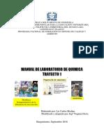 Manual Trayecto I Sin Oxido-reducción Aula 1