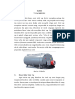 Bab III Tugas Khusus Boiler