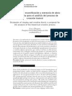 Propuesta para el análsis del proceso ed creación teatral.pdf