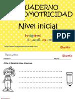 Completo-Cuaderno-de-Aprestamiento-trabajamos-la-Grafomotricidad-Melonheadz-Nivel-Inicial-B-N.pdf