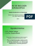 ATLAS 2012 Introducción a la Odontología.pdf