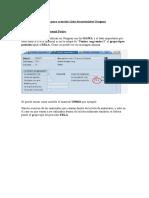Pasos Para Creación Lista de Materiales Solo Uruguay (2)