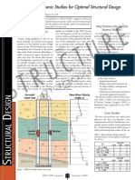 Site-Specific Seismic Studies for Optimal Structural Design Part2.pdf