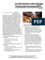 4.EPP Hoja informativa.pdf