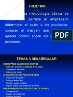 Estructura de Costos 2.ppt
