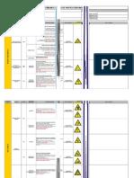 Matriz-de-Selección-de-EPIS-Y-EPP-Modelo.xlsx