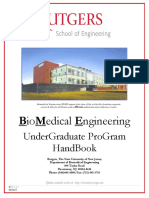 Biomedical Engineering_revised_handbook 082015 (3)