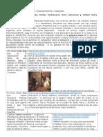 HMCIENC WebQuest 1 III T Conquista y Los Cuevas. Autoguardado
