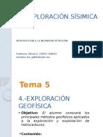 Tema 5 IP
