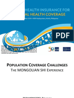 NHI4UHC Day 1 Session 2_Population Coverage Challenges