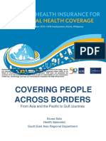 NHI4UHC Day 1 Session 2_Covering People Across Borders