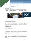 parlamento_andino
