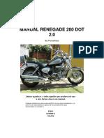 Manual_Renegade_200_DOT_(2.0).pdf