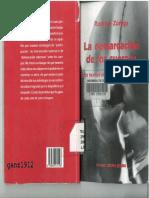 zúñiga, rodrigo - la demarcación de los cuerpos (tres textos sobre arte y biopolítica) [por ganz1912] (1).pdf