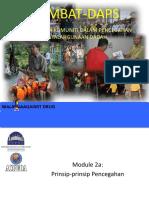 Module2 Prinsip- 2 (a)