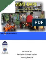 module2 sumber- 2