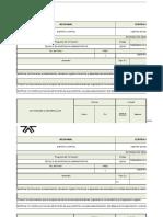 GFPI-F-024_Formato Plan de Mejoramiento TAA-evidencias Transferenciaconocimientoguia 7 y 8