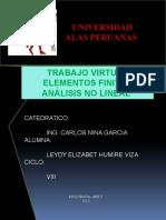 Dipositivas Analisis Trabajo de Inv.
