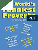 [James_Alexander,_James_Alexander]_World's_Funnies(BookZZ.org).pdf