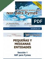 Ciclo-NIIF-pymes-Unidad-1