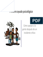 Primera-Ayuda-Psicológica.pdf