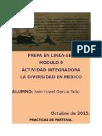 Garciasoto IvanIsrael M9S1 LadiversidadenMexico