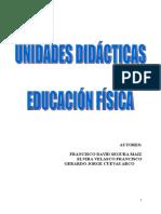 unidades-didacticas FUTBOL.doc