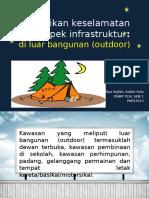 Keselamatan Assignment PKEK3023