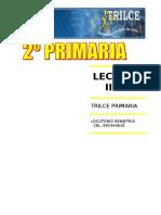 LECTURA III BIM.doc