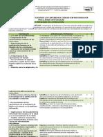 DOSIFICACION DE CIENCIAS 1 BIOLOGIA JUANA CORTES.docx