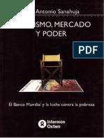 Altruismo_mercado_y_poder._El_Banco_Mund.pdf