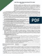 Bol 02 - Historia del Derecho Internacional Privado.pdf