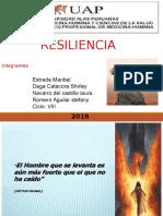 resilencia.pptx