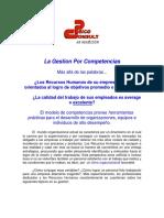 cdt_38.pdf