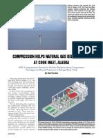 Compressor Tech Article 2011