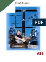 322214098-Circuit-Breakers-Buyers-Guide-pdf.pdf