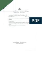 MAT1320 February 2011 Supplemental Exam.pdf