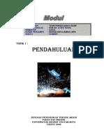 modul teori pengelasan.pdf