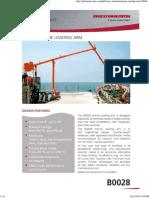 EMCO WHEATON_Marine Loading Arm_30696-13744.pdf