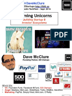 Farming Unicorns.pdf